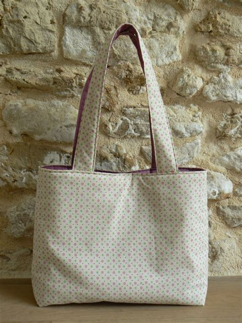 tuto sac à 25 best ideas about tuto sac on tote bag patterns orange tote bags and shopper