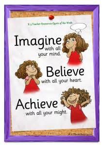 children quotes image quotes at hippoquotes