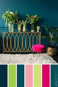 How, To, Choose, Your, Interior, D, U00e9cor, Colour, Palette