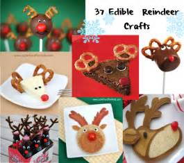 cute food for kids easy christmas lunch idea rice reindeer