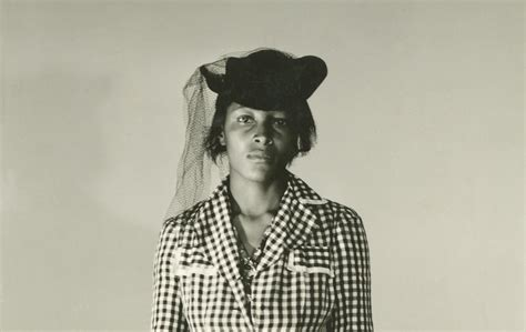 Recy Taylor, whose rape by six white men helped spark ...