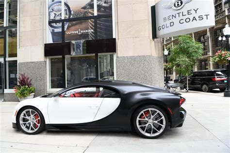 Read bugatti chiron review and check the mileage, shades, interior images, specs, key features, pros and bugatti chiron w16 is a name that needs no introduction. 2019 BUGATTI CHIRON - Chicago Exotic Car Dealer - Germany - For sale on LuxuryPulse.