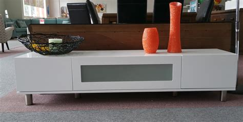 modern floating tv entertainment units  tv cabinets tv