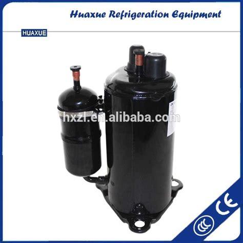 9000btu panasonic matsushita rotary compressor 2p17 for refrigeration parts buy panasonic