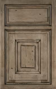 Medallion Kitchen Cabinet Doors