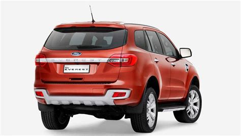 2015 ford everest revealed car news carsguide 2015 ford everest revealed car news carsguide