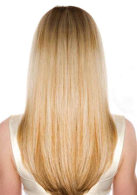 Hair Style   Long Hairstyles 2015 & Long Haircuts 2015