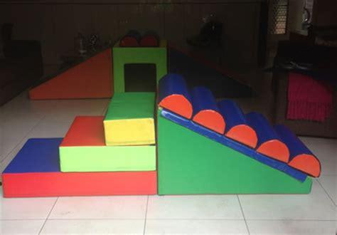 inline step and bump preschool indoor and outdoor play 975 | Inline Step and bump preschool