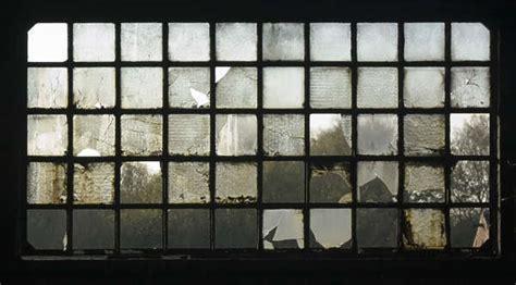 WindowsBacklit0002   Free Background Texture   window