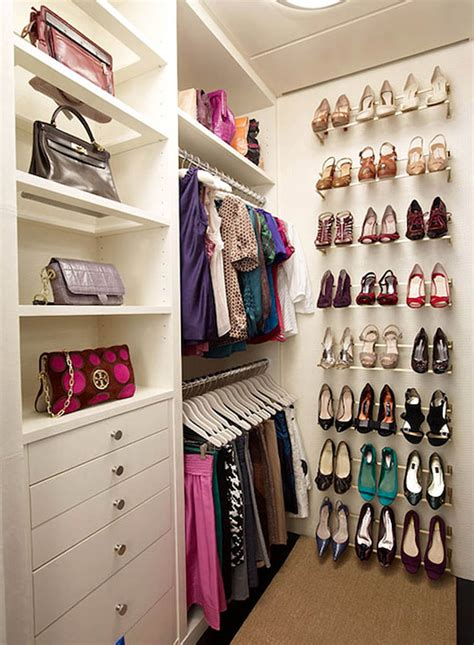 Diy Walk In Closet Organization Ideas by Closet Room Ideas Diy Home Design Ideas