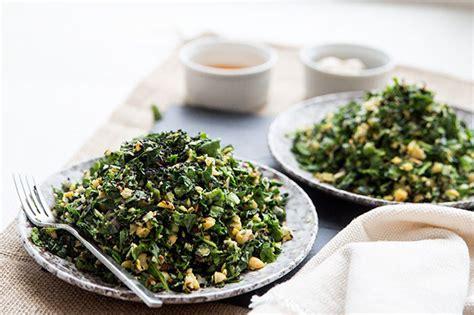 comment cuisiner le chou kale comment cuisiner le kale 8 id 233 es de recettes