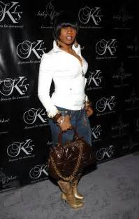 Makeda Barnes Joseph 2014 by Remy Ma Prison Release Delayed Find Out While She Will