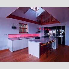 Wandpaneele Küche Kunststoff – Home Sweet Home