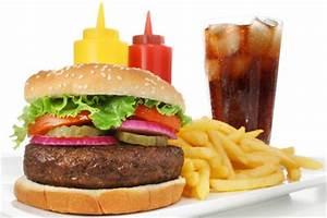 Gesättigte fettsäuren und ungesättigte