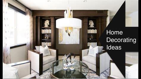 Living Room Makeover Interior Design Solana Beach