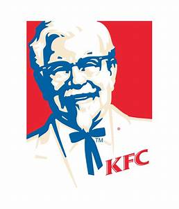 KFC logo | Logok