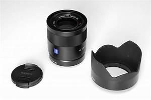 Sony Sonnar T FE 55mm | Sony a6000, Sony, Sony photography