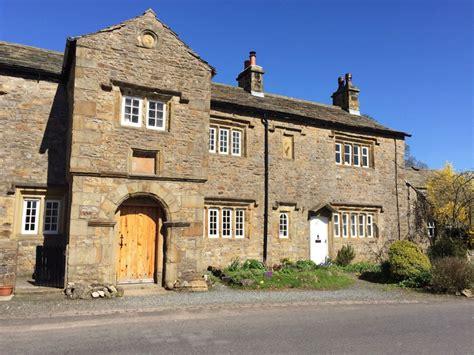 Downham In Lancashire, The English Village That Time Forgot
