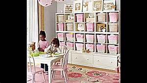 Möbel Für Kinderzimmer : modulare m bel f r kinderzimmer vereinen funktionalit t und design youtube ~ Indierocktalk.com Haus und Dekorationen