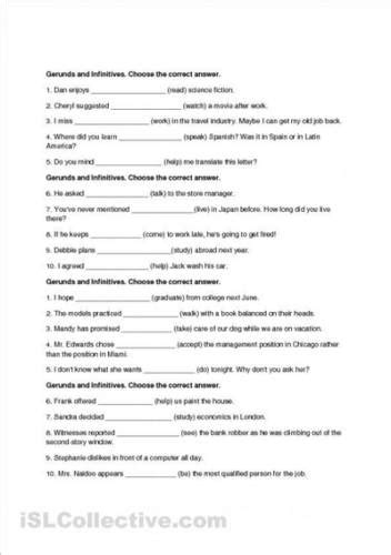 impressive language arts worksheets high school in