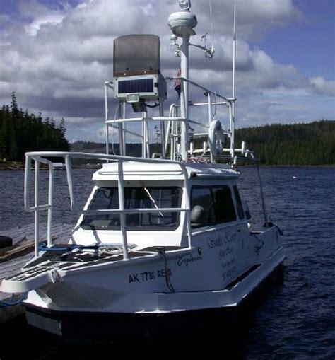 Wooldridge Boats For Sale In Idaho by Alaska Boats For Sale Alaska