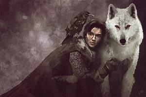 Game Of Thrones - Direwolves images Direwolves HD ...