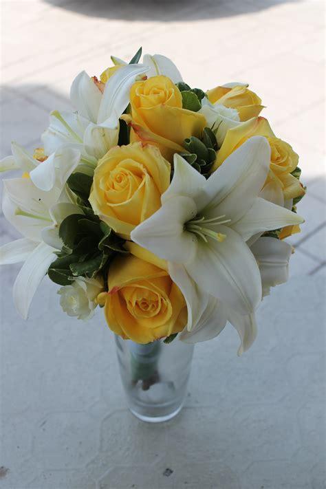 anniversary flowers elegant bouquets