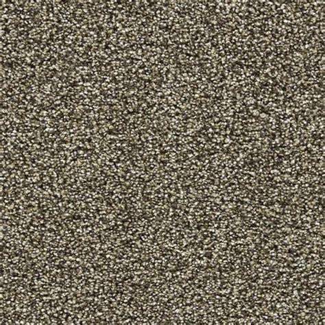 marquis industries flamboyant ashland carpet lubbock