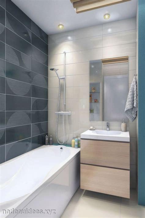 modele de cuisine castorama revger com carrelage salle de bain taupe castorama
