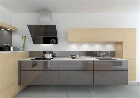 hotte de cuisine plafond a chaque pièce de la maison éclairage actualités seloger