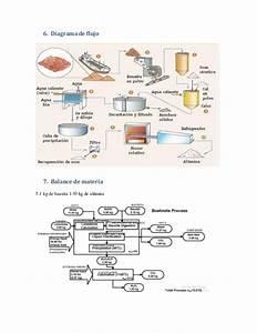 Diagrama De Bloques De Una Planta De Tratamiento De Aguas Residuales