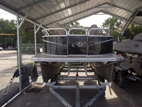 Conroe Boat Dealers by Conroe New And Used Boats For Sale