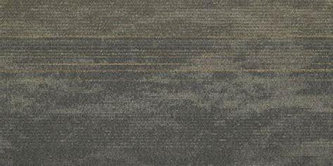 milliken carpet tiles 36 x 36 100 milliken carpet tiles 36 x 36 product catalog