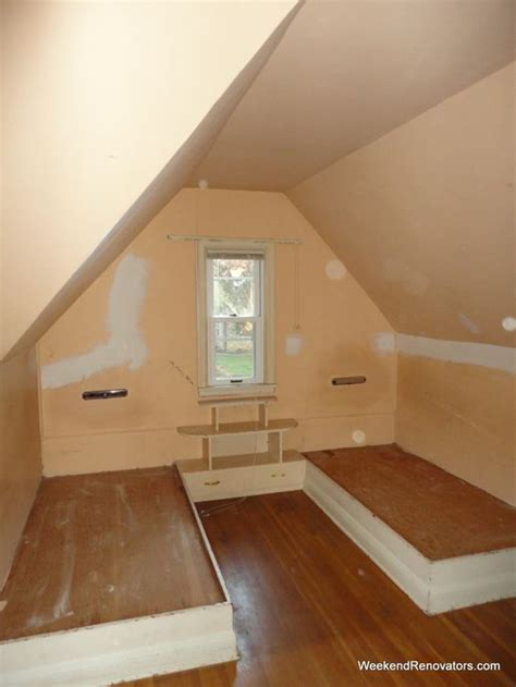 beds for attic rooms attic rooms with low a angled walls attic ideas photos attic master bedroom ideas low