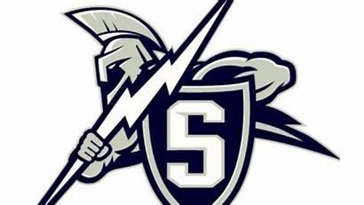 Mascot Gladiators Staunton Storm Similar Riverheads
