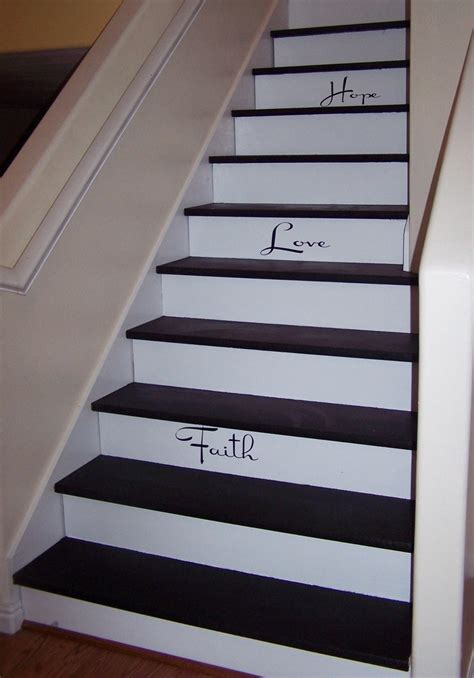 Decorative Stair Risers With Designs For All Tastes. Home Decor For Shelves. Dining Room Decore. Dining Room Table And Chairs Set. Bedroom Decorating. Outdoor Decorative Trash Cans. Room For Rent Minneapolis. Hotel Rooms In Nyc. Living Room Decoration Idea