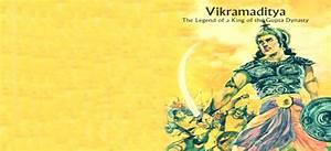 Chandragupta Vikramaditya - I Yadav