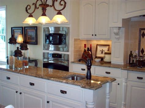 narrow kitchen island narrow kitchen island kitchen narrow