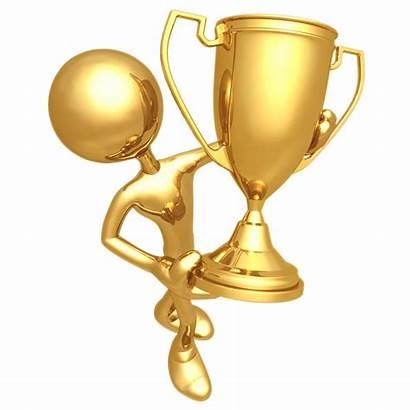 Trophy Clipart Mvp Clip Award Winner Cup