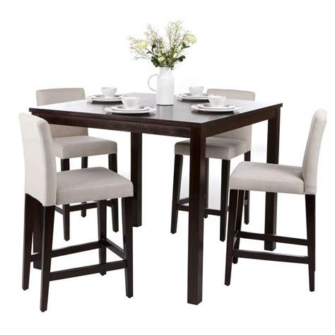 chaises de cuisine chez but 1000 idées sur le thème chaises hautes de cuisine sur