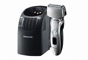 Panasonic Arc 3 ES LT71 S - MyElectricShaver.com