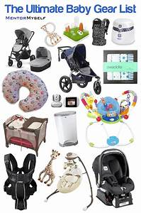 28 best images about Babies on Pinterest   Swings, Ways to ...