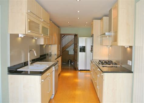 Approx 8yr Old John Lewis Rimini Kitchen, Worktops and