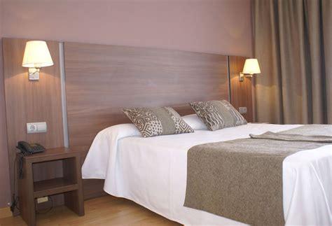 chambre d hote salou hôtel acqua à salou à partir de 19 destinia
