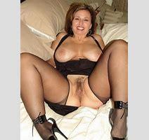Milf Wife Photos Image