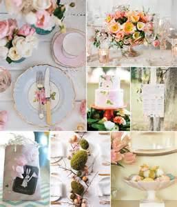 Bridal Shower Dresses For Bride by Spring Amp Easter Wedding Ideas Vponsale Wedding Custom