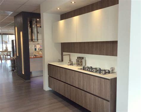 vente cuisine d exposition vente d une cuisine expo 2 c line