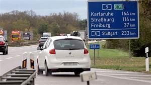 Alsace Auto Live : pv l 39 tranger aurez vous une relance en france ~ Gottalentnigeria.com Avis de Voitures