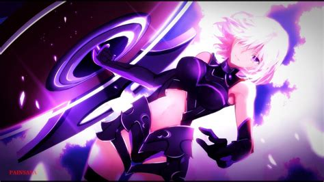 fategrand order amv  throne youtube