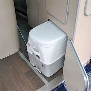 Regenwasser Für Toilette : dometic portable toilette f r westfalia ford nugget reisemobile hamaland in bocholt nrw ~ Eleganceandgraceweddings.com Haus und Dekorationen